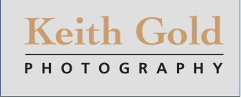 Keith Gold Photography